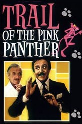 Trail of the Pink Panther Trailer