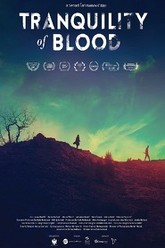 Tranquillity of Blood Trailer
