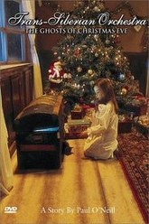 Trans-Siberian Orchestra - The Ghosts of Christmas Eve Trailer