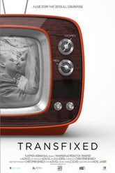 Transfixed Trailer