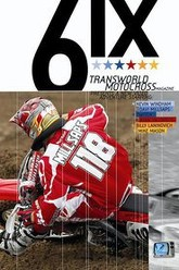 Transworld Motocross: 6ix Trailer