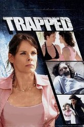 Trapped! Trailer