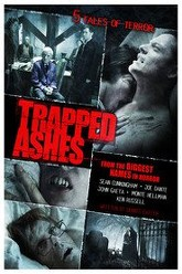 Trapped Ashes Trailer