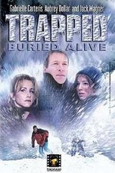 Trapped Buried Alive Trailer