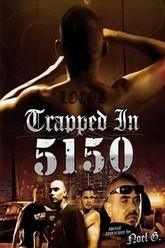 Trapped in 5150 Trailer