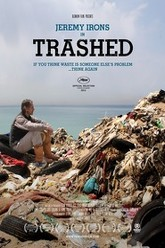 Trashed... Trailer