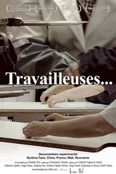 Travailleuses... Trailer