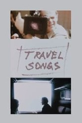 Travel Songs Trailer