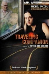 Traveling Companion Trailer