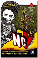 Travis Pastrana and The Nitro Circus Vol 2 Trailer