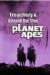 Treachery and Greed on the Planet of the Apes Trailer
