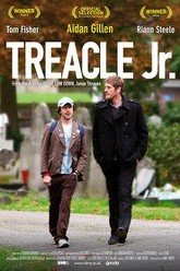 Treacle Jr. Trailer