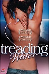 Treading Water Trailer