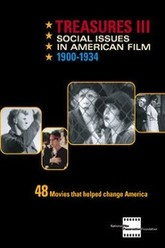 Treasures III: Social Issues in American Film, 1900-1934 Trailer