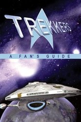 Trekkers: A Fan's Guide Trailer