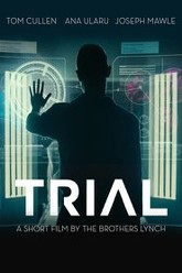 Trial Trailer