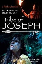 Tribe of Joseph Trailer