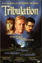 Tribulation Trailer