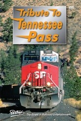 Tribute to Tennessee Pass Trailer