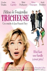 Tricheuse Trailer