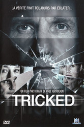 Tricked Trailer