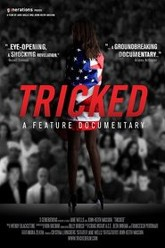 Tricked: The Documentary Trailer