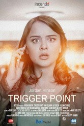 Trigger Point Trailer