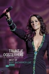 Trijntje Oosterhuis - Best of Burt Bacharach Live Trailer