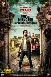Trip to Bhangarh Trailer