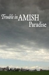 Trouble in Amish Paradise Trailer
