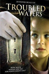 Troubled Waters Trailer