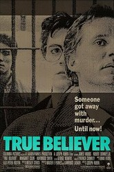 True Believer Trailer