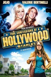 True Confessions of a Hollywood Starlet Trailer