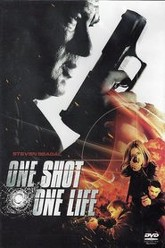 True Justice 2: One Shot, One Life Trailer