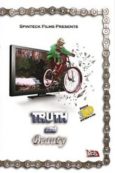 Truth and Beauty Trailer