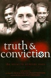 Truth & Conviction: The Helmuth Hübener story Trailer