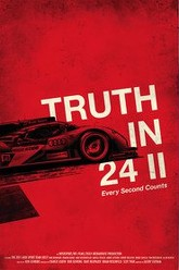 Truth In 24 II: Every Second Counts Trailer