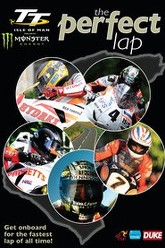 TT 2013: The Perfect Lap Trailer