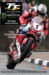 TT 2015 Review Trailer