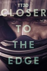 TT3D: Closer to the Edge Trailer
