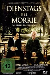 Tuesdays with Morrie Trailer