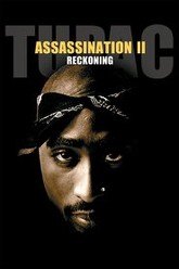 Tupac Assassination II: Reckoning Trailer