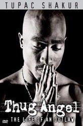 Tupac Shakur: Thug Angel Trailer