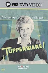 Tupperware! Trailer