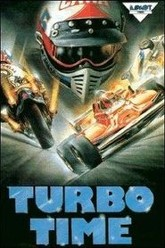 Turbo Time Trailer
