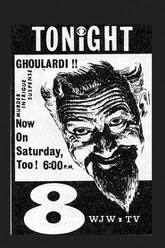 Turn Blue: The Short Life of Ghoulardi Trailer