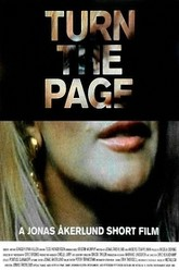 Turn the Page Trailer
