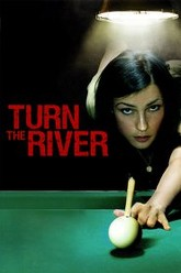 Turn the River Trailer