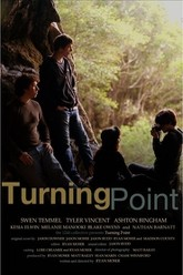 Turning Point Trailer