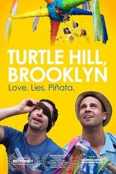 Turtle Hill, Brooklyn Trailer